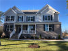 Photo of 5062 Riverfront Drive, Suffolk, VA 23434 (MLS # 10212099)