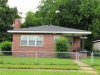 Photo of 2213 Hanson Avenue, Norfolk, VA 23504 (MLS # 10212149)