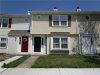 Photo of 1329 Bridle Creek Boulevard, Virginia Beach, VA 23464 (MLS # 10212341)
