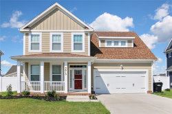 Photo of 3615 Union Street, Elizabeth City, NC 27907 (MLS # 10212657)