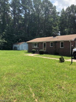 Photo of 241 Shortcut Road, Currituck County, NC 27917 (MLS # 10213205)