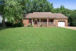Photo of 1312 Winfall Drive, Chesapeake, VA 23322 (MLS # 10213256)