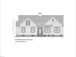 Photo of Lot 24 Red Bank Road, Gloucester, VA 23061 (MLS # 10213746)
