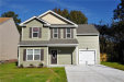 Photo of 1110 Ferebee Avenue, Chesapeake, VA 23324 (MLS # 10214150)