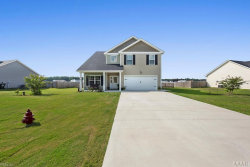 Photo of 167 Laurel Woods Way, Currituck County, NC 27929 (MLS # 10214730)