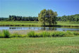 Photo of 5044 Kings Grant Circle, Suffolk, VA 23434 (MLS # 10215151)