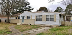 Photo of 3208 Indigo Road, Chesapeake, VA 23325 (MLS # 10215469)