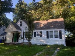 Photo of 3680 Hyde Circle, Norfolk, VA 23513 (MLS # 10215803)