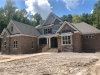 Photo of 1512 Balmoral Lane, Chesapeake, VA 23322 (MLS # 10215830)
