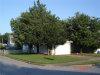Photo of 5361 Chatham Lake Drive, Virginia Beach, VA 23464 (MLS # 10216271)