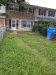 Photo of 2627 Evers Court, Chesapeake, VA 23326 (MLS # 10216334)