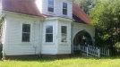 Photo of 102 Bruce Place, Portsmouth, VA 23707 (MLS # 10216350)