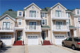 Photo of 4837 Harbor Oaks Way, Virginia Beach, VA 23455 (MLS # 10216462)