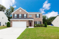 Photo of 556 Leonard Lane, Newport News, VA 23601 (MLS # 10216541)