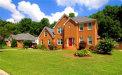 Photo of 608 Corby Glen Avenue, Chesapeake, VA 23322 (MLS # 10216613)