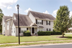 Photo of 204 Desmonde Lane, Williamsburg, VA 23185 (MLS # 10216783)