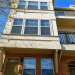 Photo of 76 Zenith Loop, Newport News, VA 23601 (MLS # 10216916)