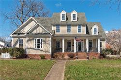 Photo of 1501 Chesapeake Avenue, Hampton, VA 23661 (MLS # 10217034)
