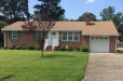Photo of 4208 Nina Drive, Chesapeake, VA 23321 (MLS # 10217155)