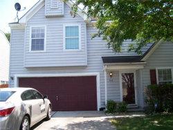 Photo of 164 Stoney Ridge Avenue, Suffolk, VA 23435 (MLS # 10217751)