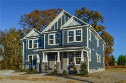 Photo of 4410 Cullen Lane, Suffolk, VA 23435 (MLS # 10217791)