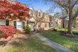 Photo of 5206 Cobble Hill Road, Portsmouth, VA 23703 (MLS # 10217834)
