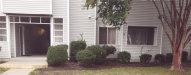 Photo of 318 Nantucket Place, Newport News, VA 23606 (MLS # 10217861)