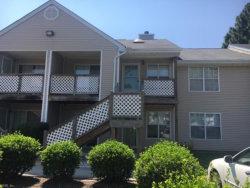 Photo of 28 Lyford Key, Unit B, Hampton, VA 23666 (MLS # 10217865)