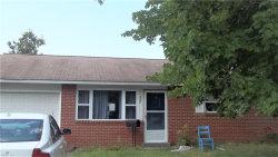 Photo of 425 Fort Worth Street, Hampton, VA 23669 (MLS # 10217883)