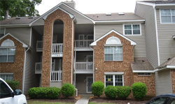 Photo of 782 Windbrook Circle, Unit 102, Newport News, VA 23602 (MLS # 10217939)