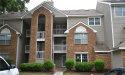 Photo of 782 Windbrook Circle, Unit 102, Newport News, VA 23602 (MLS # 10217939)