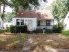 Photo of 3510 Commonwealth Avenue, Portsmouth, VA 23707 (MLS # 10217966)