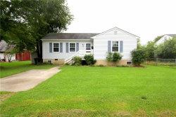 Photo of 32 W Preston Street, Hampton, VA 23669 (MLS # 10218024)