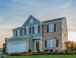 Photo of Mm Rome At Lakeview, Moyock, NC 27958 (MLS # 10218055)