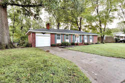 Photo of 187 Louise Drive, Newport News, VA 23601 (MLS # 10218091)