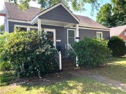 Photo of 8237 Carrene Drive, Norfolk, VA 23518 (MLS # 10218156)