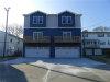 Photo of 1855 Kingston Avenue, Unit B, Norfolk, VA 23503 (MLS # 10218158)