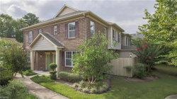 Photo of 323 Holyoke Lane, Chesapeake, VA 23320 (MLS # 10218178)