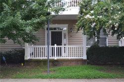Photo of 24 Miles Cary Mews, Hampton, VA 23669 (MLS # 10218183)