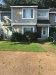 Photo of 4740 N Greenwell Road, Virginia Beach, VA 23455 (MLS # 10218240)