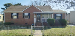 Photo of 813 Widgeon Road, Norfolk, VA 23513 (MLS # 10218512)