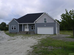 Photo of 151 Moyock Landing Drive, Currituck County, NC 27958 (MLS # 10218590)
