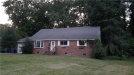 Photo of 205 Robert Elliffe Road, Williamsburg, VA 23185 (MLS # 10218642)