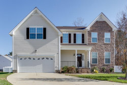 Photo of 7 Cinnamon Court, Hampton, VA 23666 (MLS # 10218770)