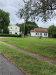 Photo of 1367 Jenifer Street, Norfolk, VA 23503 (MLS # 10218820)