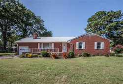 Photo of 325 Martha Lee Drive, Hampton, VA 23666 (MLS # 10218835)