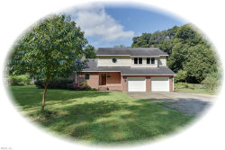 Photo of 241 Yoder Lane, Newport News, VA 23602 (MLS # 10218891)