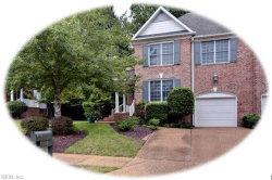 Photo of 112 Exmoor Court, Williamsburg, VA 23185 (MLS # 10218916)