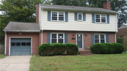 Photo of 35 Whits Court, Newport News, VA 23606 (MLS # 10218923)