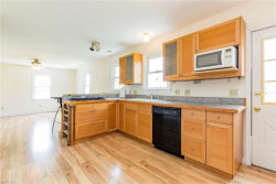Photo of 3 Wallace Road, Unit A, Hampton, VA 23664 (MLS # 10218943)